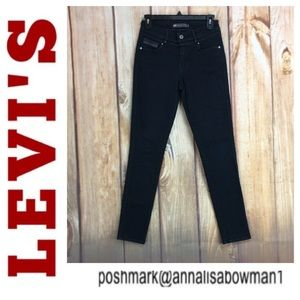 💸Levi's Classic Rise Skinny Jean size 27